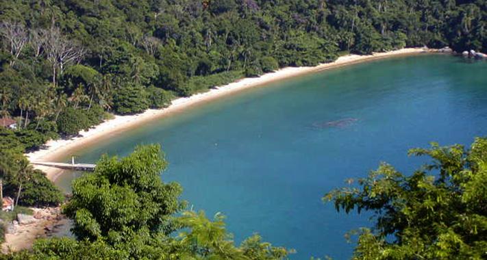 angra e ilha grandeFREGUESIA DE SANTANA